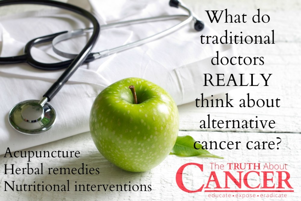 Alternative-Cancer-Treatments