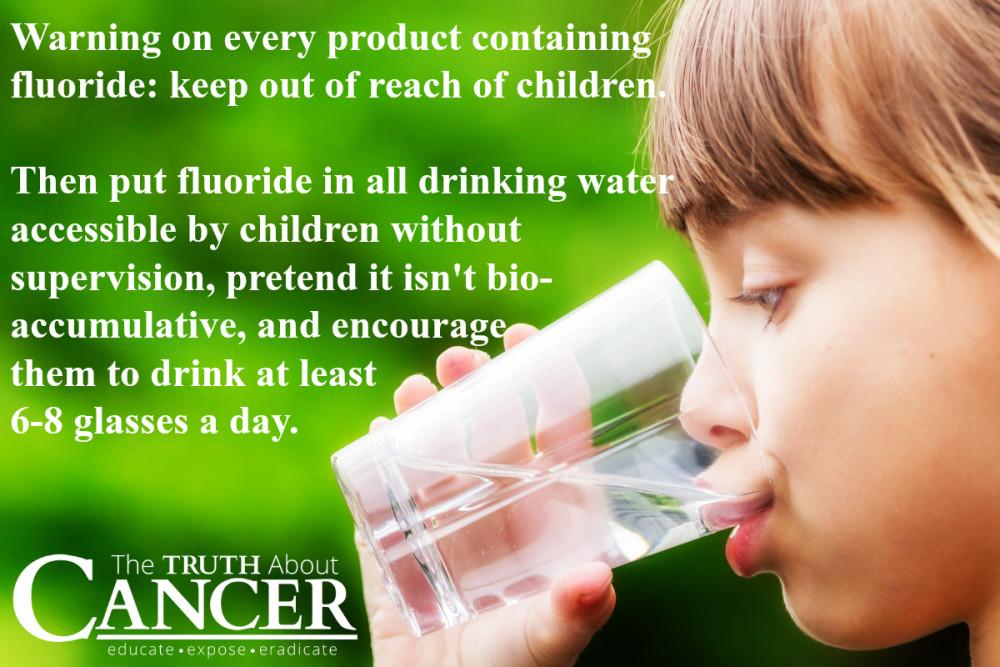 Fluoride-drinking-death