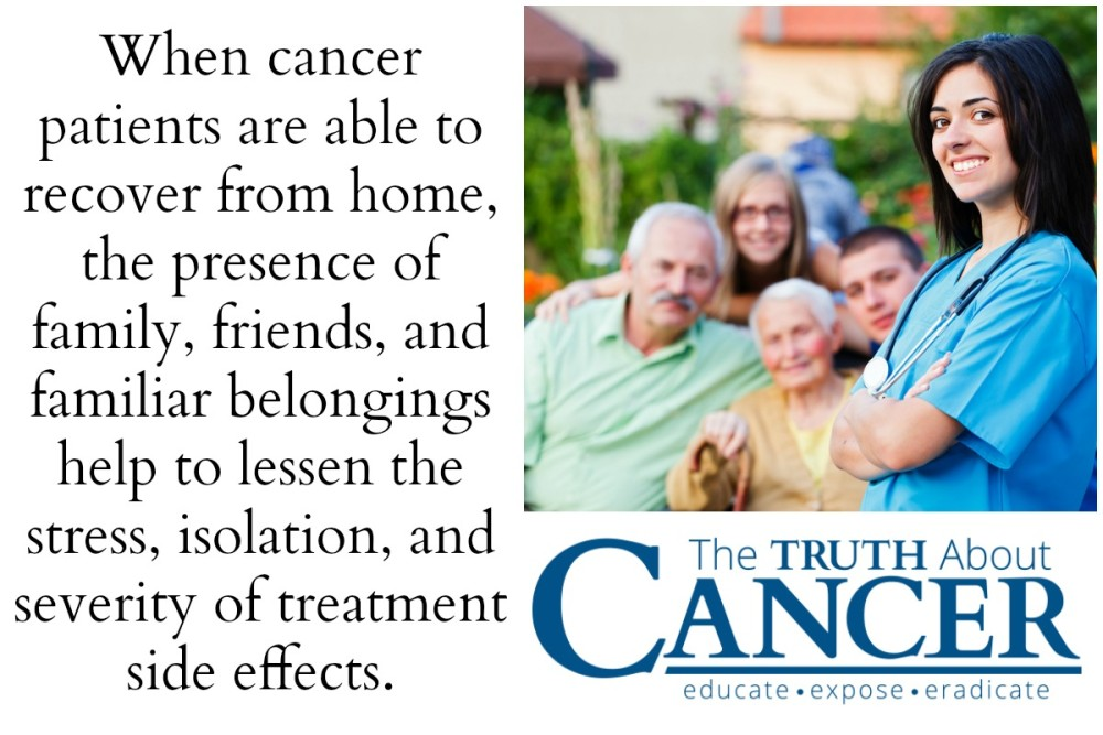 Cancer-patient-home-recovery