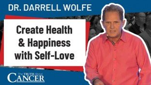 Self-Love, Self-Hate, and the Brave Heart Technique (video)