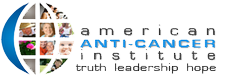 American Anti-Cancer Institute