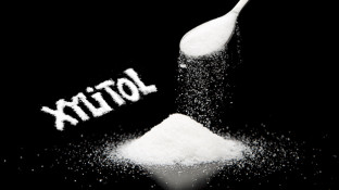 Is Xylitol Sweetener Really a Safe Sugar Substitute?
