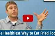 Vid-Dr-David-Jockers-healthy-fried-food