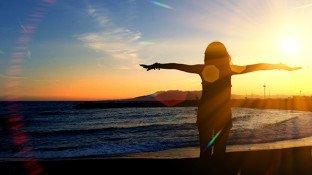 Vitamin D: Nature's Medicine Chest