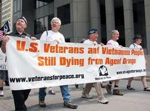 agent_orange_march_veterans-for-peace.jp