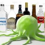 alcohol-cancer-risk