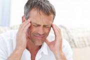 alleviate headache