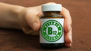 Vitamin B12 Deficiency and Breast Cancer: What's the Risk?