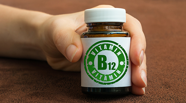 B12 deficiency and Breast Cancer