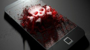 New Research Confirms Carcinogenic Side Effects of Cell Phone Radiation
