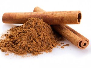 "The ""cinnamon"" sold in most grocery stores is usually not true cinnamon. Look for organic, non-irradiated ""Ceylon"" cinnamon"