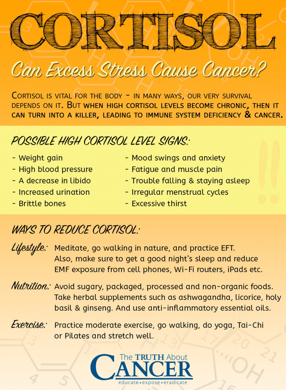 cortisol-stress-breast-cancer-2
