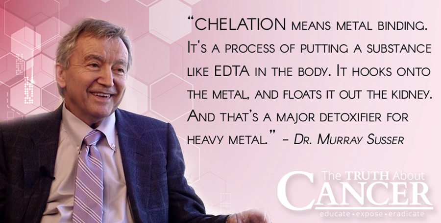 dr.-murray-susser-chelation-therapy-quote