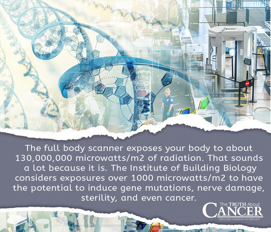 full-body-scanner-airport-emf-exposure