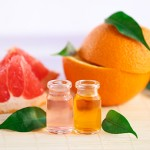 grapefruit-essential-oil