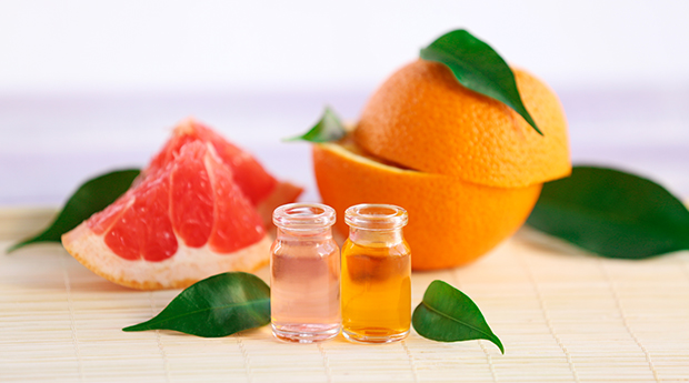 How to Use Grapefruit Essential Oil - A Few Shortcuts |Grapefruit Essential Oil