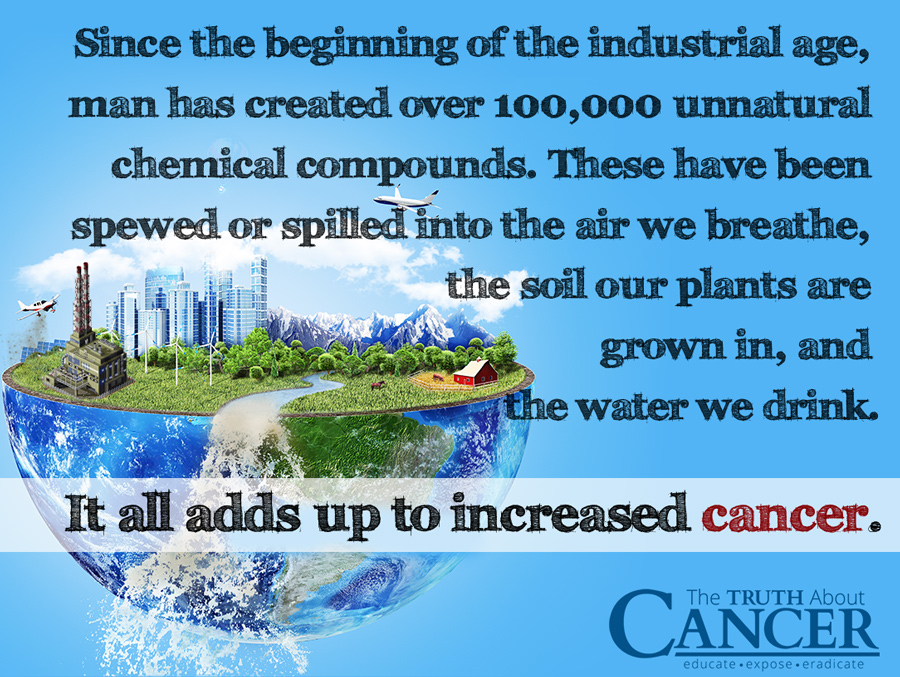 otow-warburg-toxins-in-environment-increased-cancer