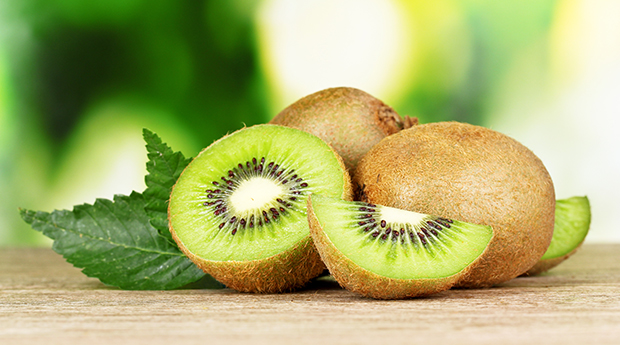 kiwi-fruit-Health-Benefits