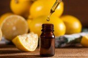 lemon-essential-oil-cancer-fighting-benefits