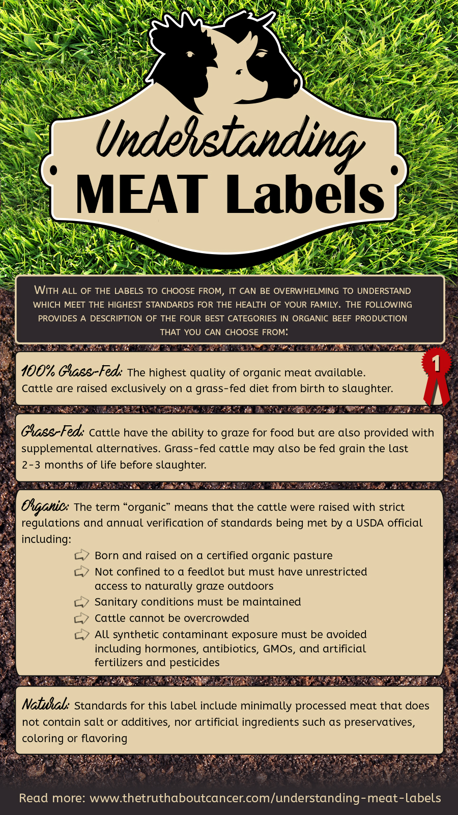 meat-egg-label-meaning-2