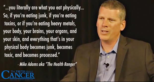 mike-adams-quote-nutrition-doctor