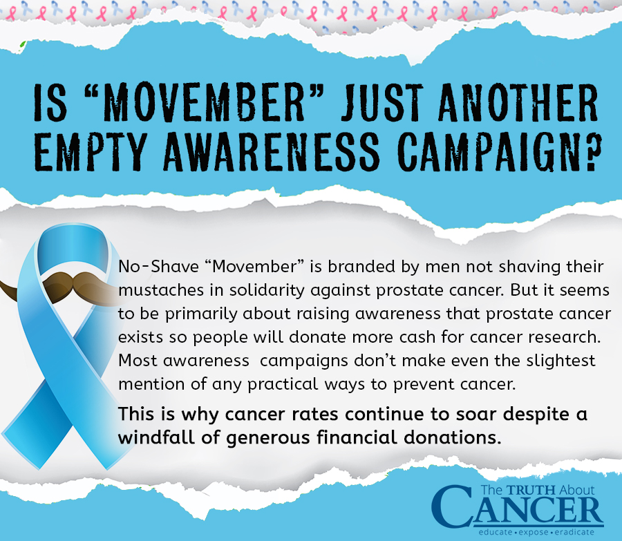 movember-prostate-cancer