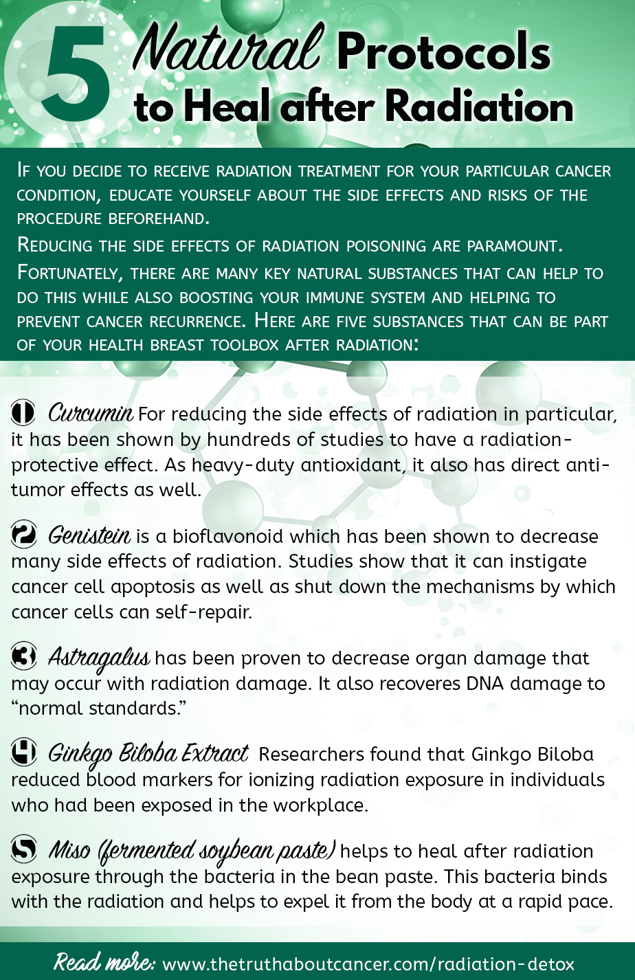 5-natural-treatment-protocols-for-radiation-detox