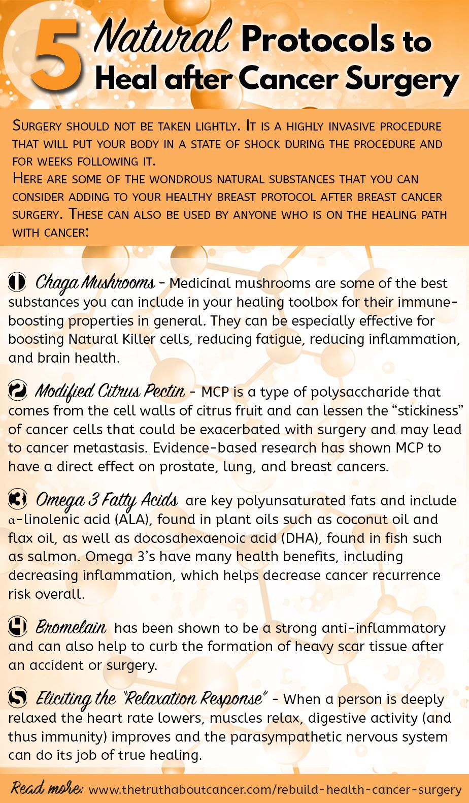 natural-treatment-detox-surgery-2
