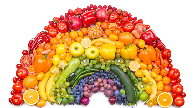 nutritional-rainbow-diet-cancer