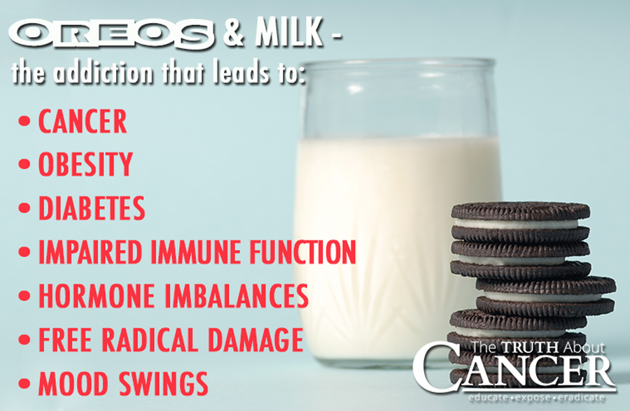 oreo-milk-addiction-desease