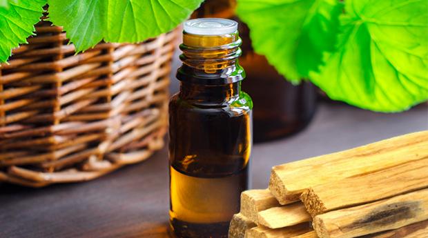 palo-santo-essential-oil