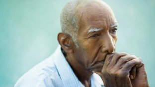 Largest Study in History to Research Prostate Cancer Rates in African American Men