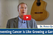 preventing-cancer-growing-garden-yt