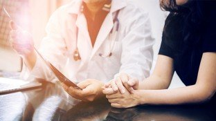 """""""I Have Cancer"""": 3 Steps to Take After a Cancer Diagnosis"""