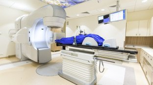 10 Questions to Ask BEFORE Accepting Radiation Therapy for Cancer