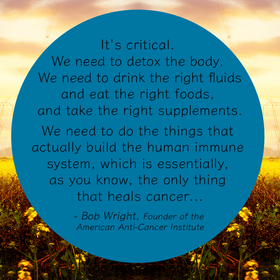 quote-bob-wright-cancer