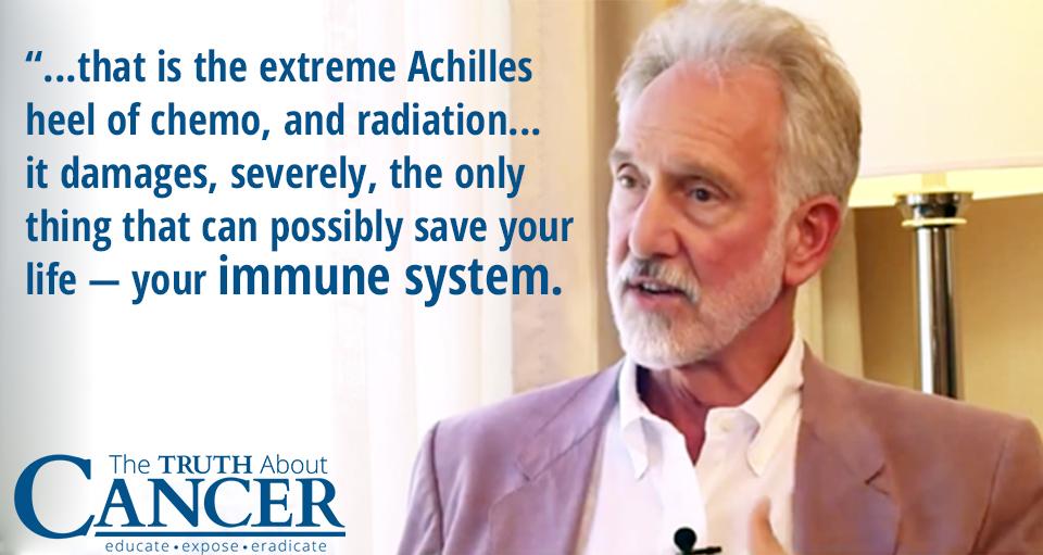 quote-johnson-chemo-weak-immune-system