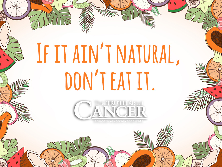 quote-natural-food