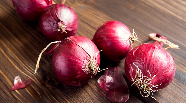red-onion-anti-cancer-benefit