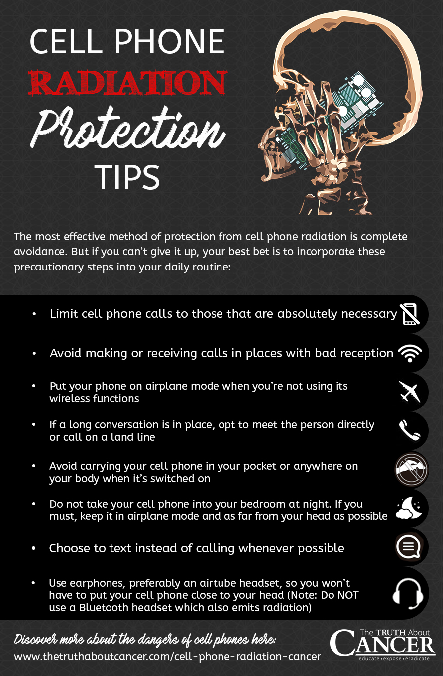 reduce-cell-phone-radiation-tips