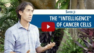 "The ""Intelligence"" of Cancer Cells (video)"