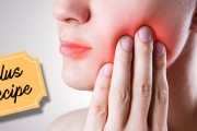 sore-mouth-nutrition