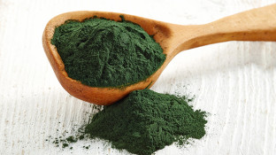 4 Ways Spirulina Algae Helps Prevent Cancer