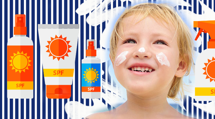 sunscreen-cancer-risk-2