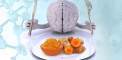 Key Health Benefit of Turmeric: Improved Brain Health