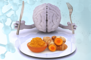 turmeric-brain-health