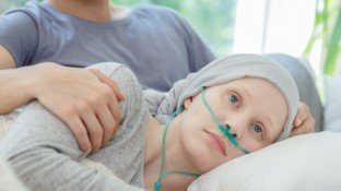 Study May Spare Thousands of Breast Cancer Patients From Unnecessary Chemotherapy