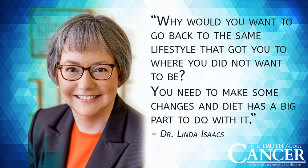 vid-quote-dr-linda-isaacs-lifestyle-diet-changes