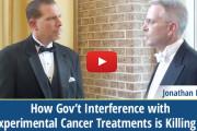 Video-Emort-experimental-Cancer-Treatment
