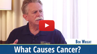 What are the Causes of Cancer? (video)
